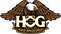H.O.G.® Lebanon Chapter