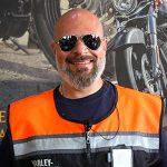 Roy El-Eter